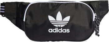 adidas Adicolor Classic Heuptas Zwart