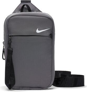 Nike Sportswear Essential Crossbody tas Grijs