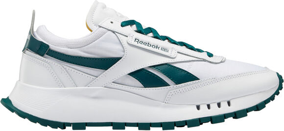 Classic Leather Legacy sneakers
