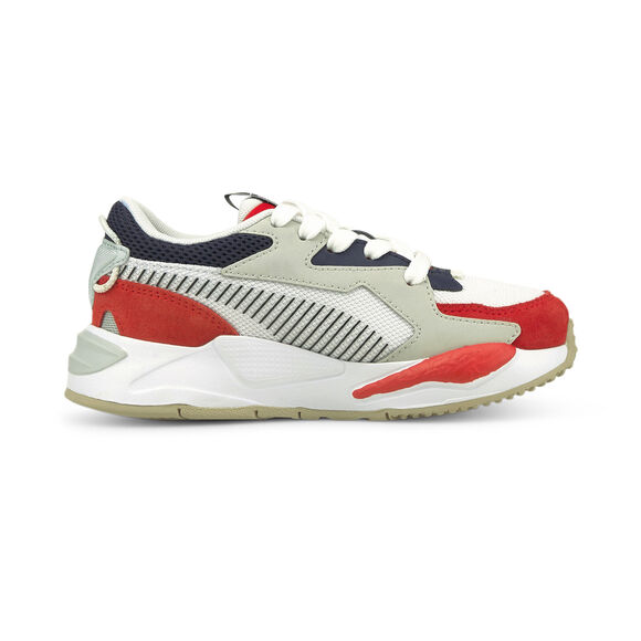 RS-Z College kids sneakers