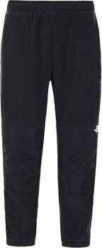 The North Face Denali broek Heren Zwart