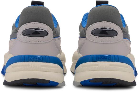 RS-2K Internet Exploring sneakers