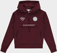 Anorak Arcade hoodie
