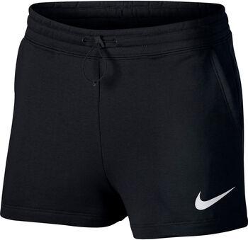 Nike Sportswear Swoosh short Dames
