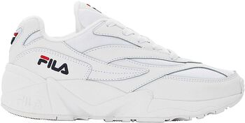 FILA Venom Low sneakers Dames Wit