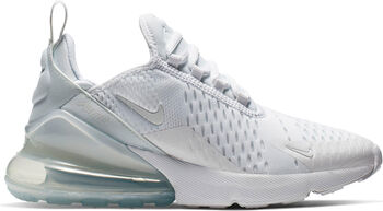 Nike Air Max 270 sneakers Wit