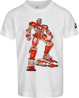 Sportswear Robot Shoebox kids t-shirt