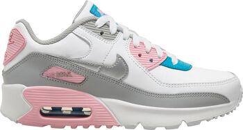 Nike Air Max 90 Recraft kids sneakers  Roze