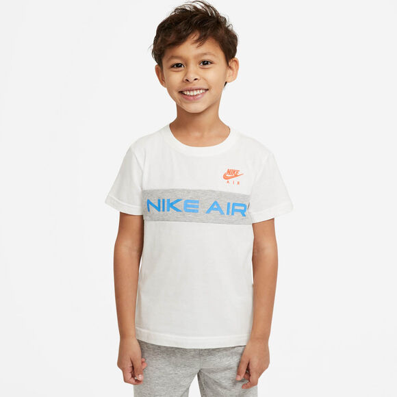 Air Short kids set