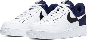 Air Force 1 '07 Lv8 sneakers