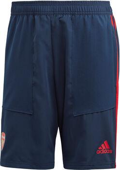 ADIDAS Arsenal FC short Heren Blauw