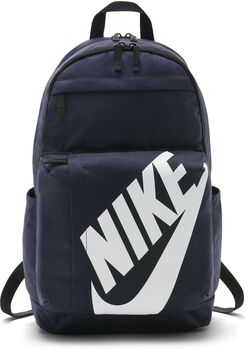 Nike Element rugzak Blauw