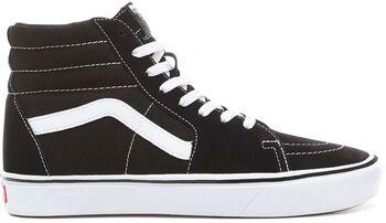 Vans Comfycush Sk8-Hi sneakers Heren Grijs