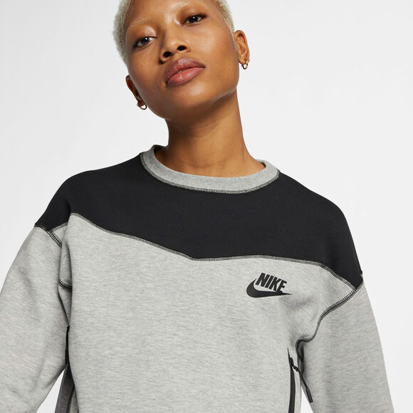 Sportswear Tech Fleece sweater