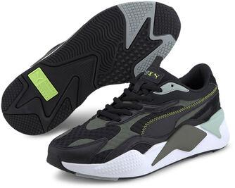 RS-X3 WTR sneakers
