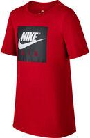 Sportswear jr shirt