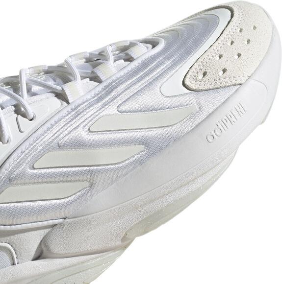 Ozelia sneakers