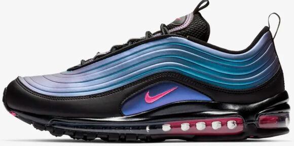 Air Max 97 LX sneakers