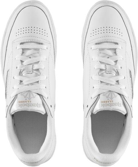 Club C85 sneakers