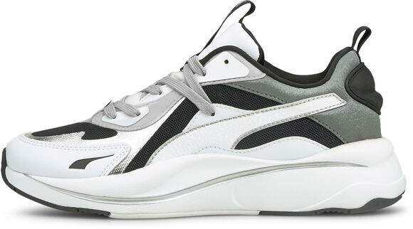 RS-Curve sneakers