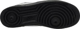 Air Force 1 '07 Lv8 2 sneakers