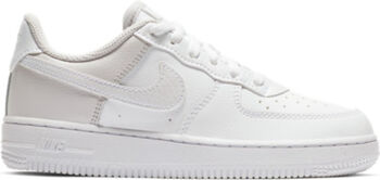 Nike Air Force 1 - kids Wit