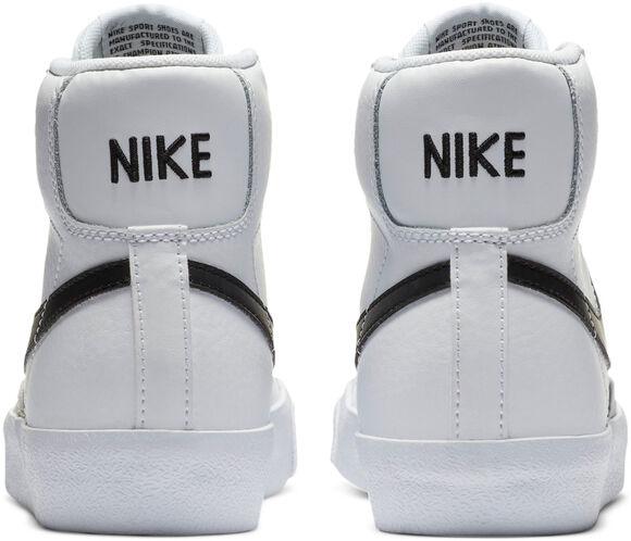 Blazer Mid '77 kids sneakers