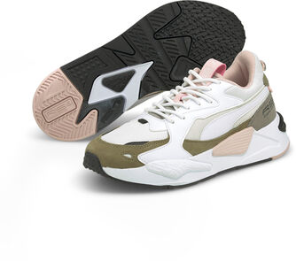 RS-Z Reinvent sneakers