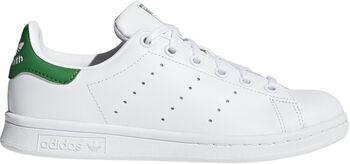 ADIDAS Stan Smith sneakers Jongens Wit