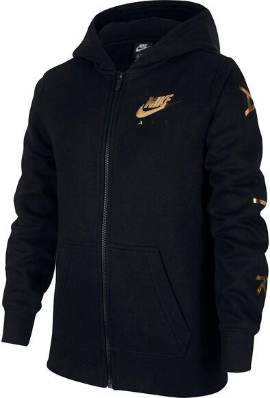 Sportswear Air Fleece sweater