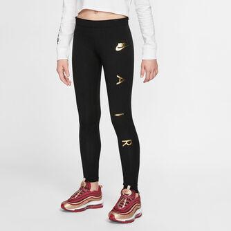 Sportswear Favorites Air1 tight