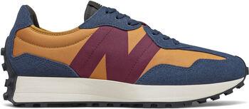 New Balance 327 V1 sneakers Heren Blauw