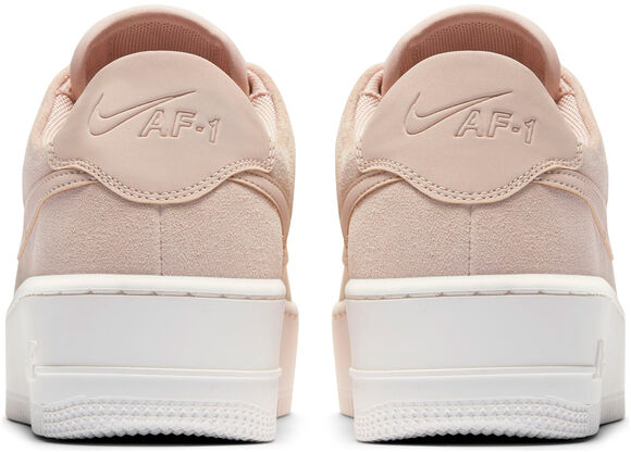 Air Force 1 Sage Low sneakers