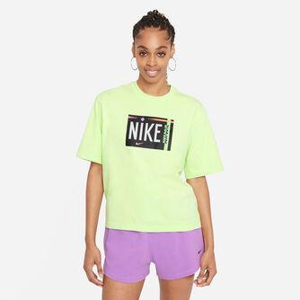 Sportswear Washed t-shirt