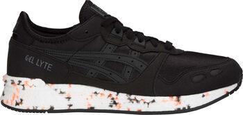 ASICS Hypergel-Lyte sneakers Heren Zwart