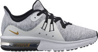Air Max Sequent 3 sneakers