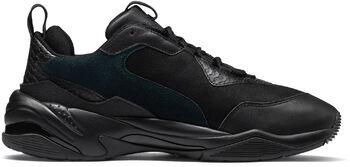 Puma Thunder Desert sneakers Heren Zwart