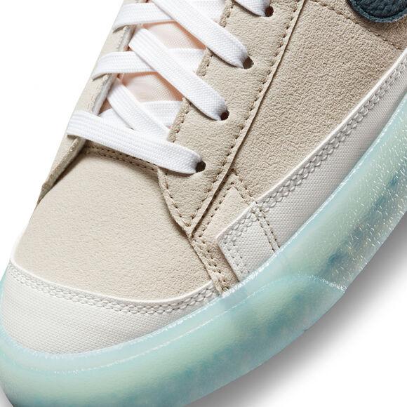 Blazer Mid '77 sneakers