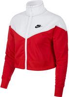 Sportswear Track jack