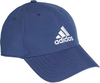 adidas honkbalpet Blauw