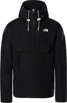 The North Face Class V sweater Heren Zwart