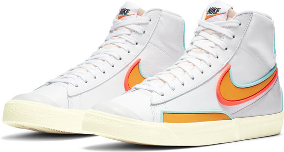 Blazer Mid '77 Infinite sneakers