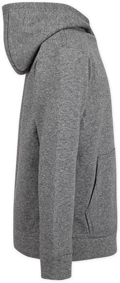 Club Fleece Pullover kids hoodie