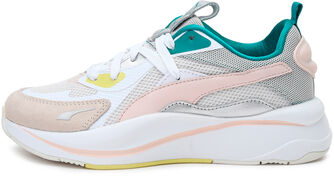 RS-Curve OQ sneakers