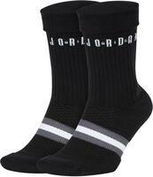 Jordan Legacy Crew sokken