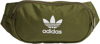 adidas Essential Cbody heuptasje Groen