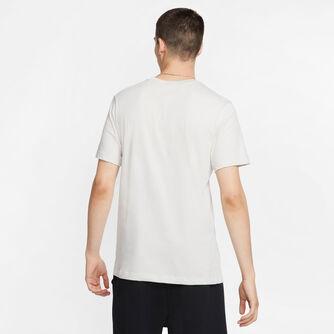Sportswear Gradient Future t-shirt
