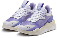 RS-X Tech sneakers
