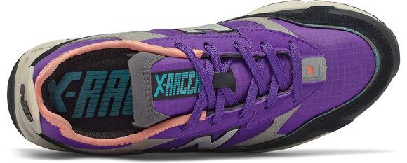 X-Racer sneakers