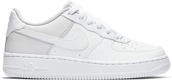 Nike Air Force 1 - kids Grijs